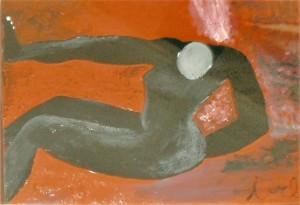 p0381 - Isabella  Tagliamonte