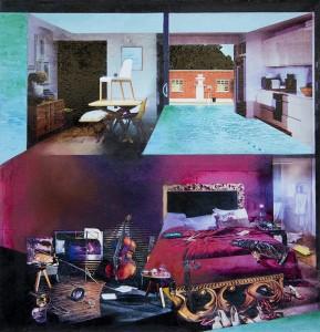 p0486 - Brian Ord
