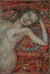 p0523 - Francesca Cecchini