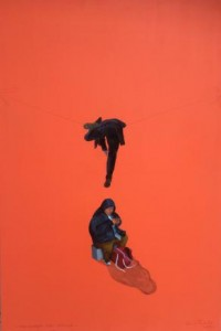 p0352 - Simone Prudente