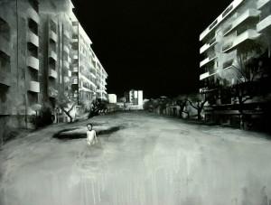 p0493 - Roberto Messina
