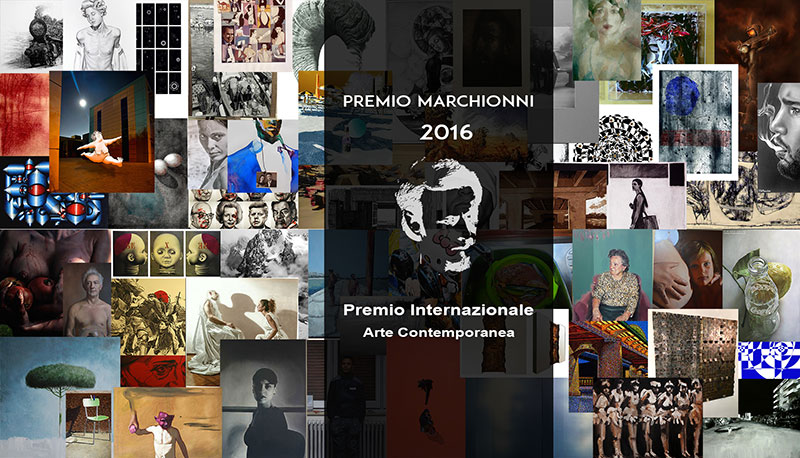 Proclamati i vincitori del Premio Marchionni 2016