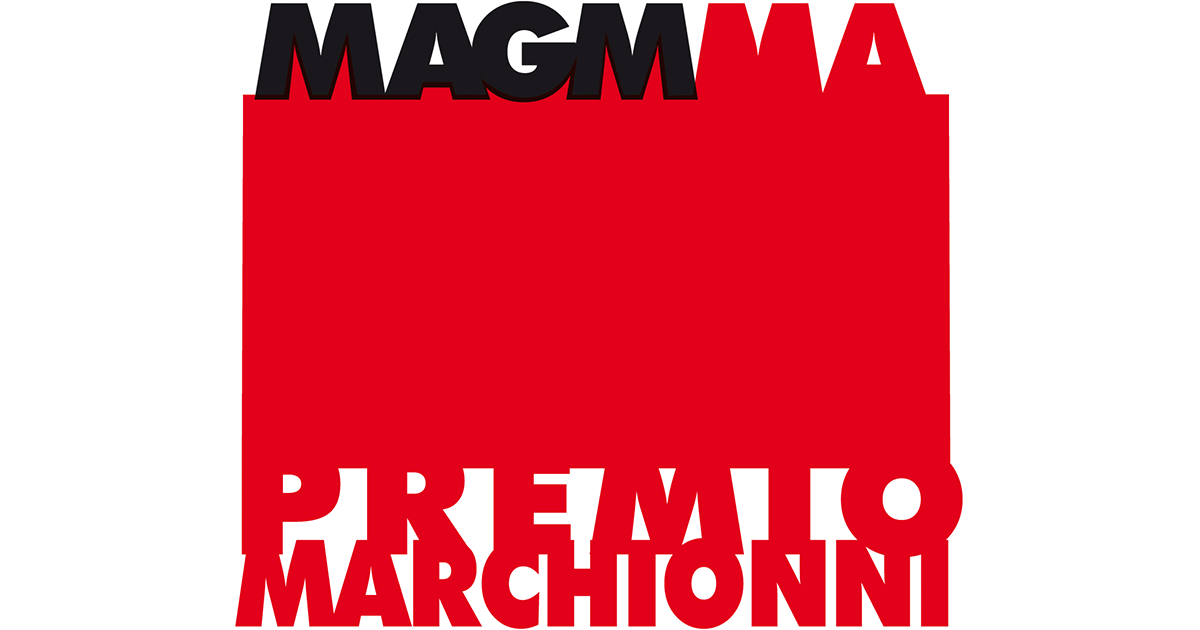 PREMIO MARCHIONNI – EDIZIONE 2017
