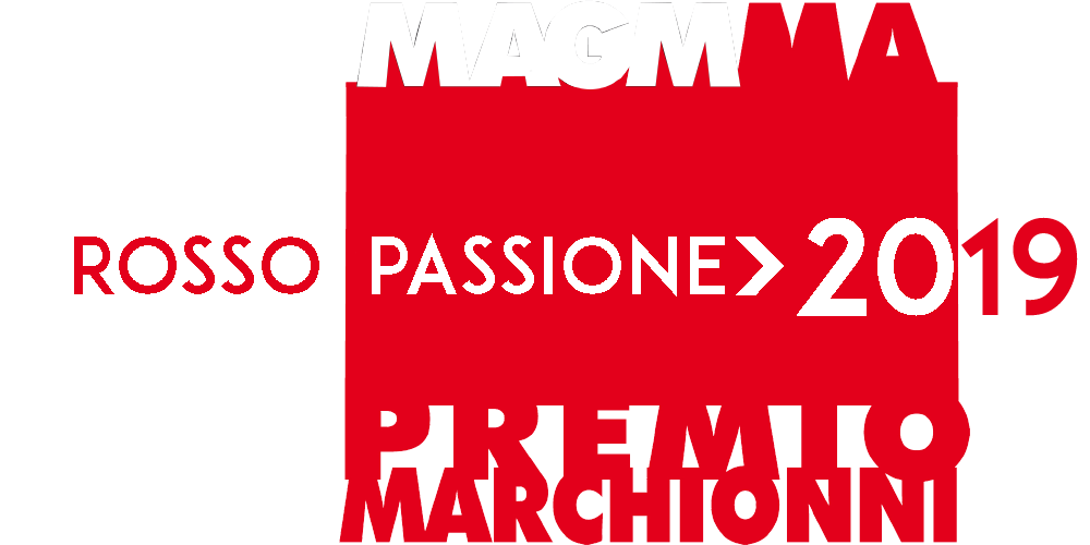 Boom of registration for the Marchionni and Rossopassione Prizes