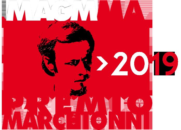 Premio Arte Marchionni