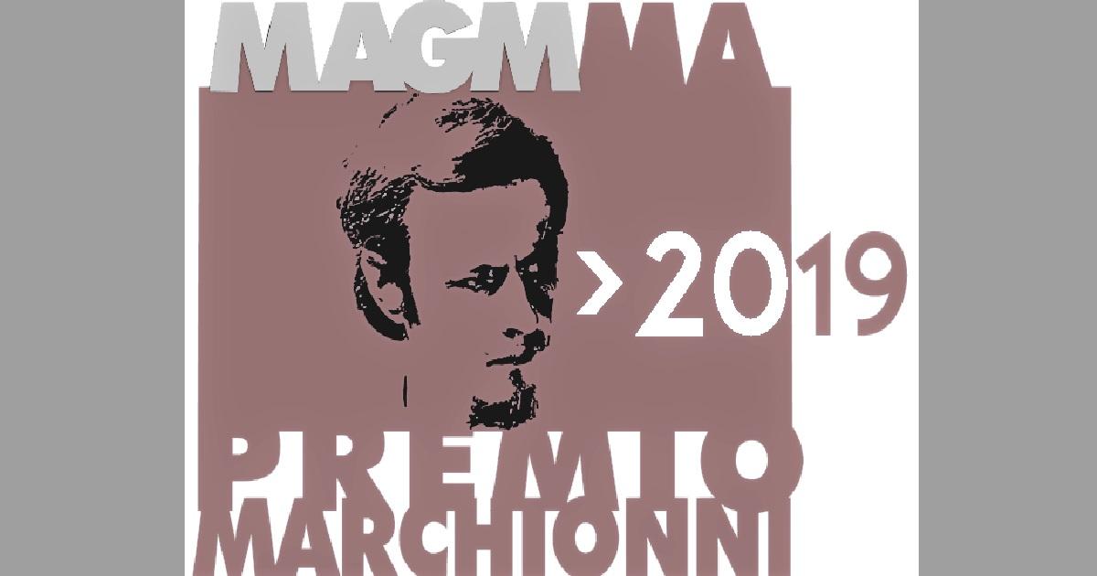 """DEROGA ART. 7 – PREMIO SPECIALE """"LA GRANDE MOSTRA DI MANET"""""""