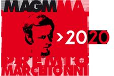 logo premio marchionni 2020