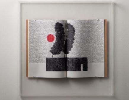 ROSSOPASSIONE – Vince Andrea CERQUIGLINI