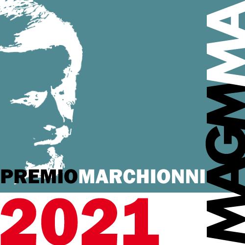 PREMIO MARCHIONNI 2021 – PROCLAMAZIONE VINCITORI