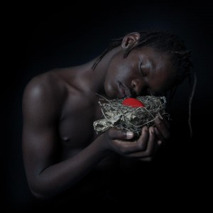 0012- Antonio Delluzio - Rebirth Experience-fotografia digitale-60x60