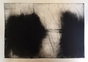 004 - Monica Mangili