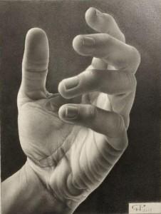 0050-Giovanni-andrea-pasca-manvs-grafite-su-carta-liscia-cm-15x20