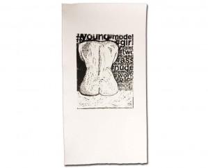 0053-Guido-adaglio-hashtag-linoleumgrafia-26,5x51