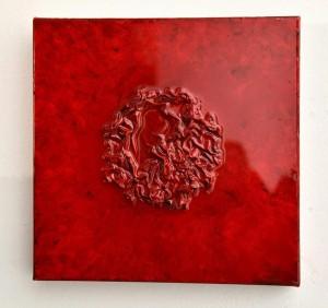 0058-roberto-meloni-Rush-Pittuta-Olio-Resina-su-tela-50x50