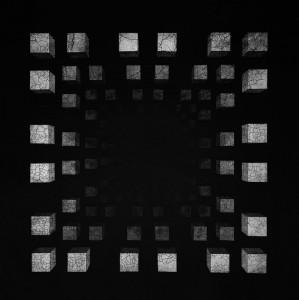 0081-Marco-poma-espansione-acquaforte - Acquatinta-70x70