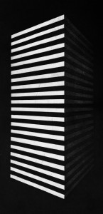0083-Marco-poma-scissione-acquaforte - Acquatinta-44,5x70