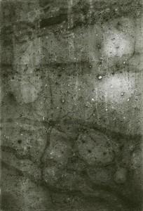 0087-Maria-buemi-zn-02-matita-Su-Carta-26,5-X-18,5-Cm