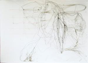 038 - Stefano Seraglio