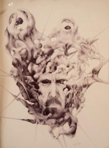 090 - Gabriele Bono