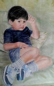 102 - Fernanda Prudenzano