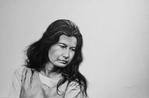106 - Laura Ghilarducci