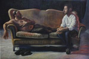 106p17 - Domenico Scaringi