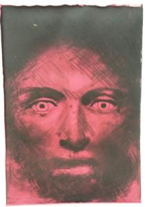 135g17-Guglielmo Zamparelli