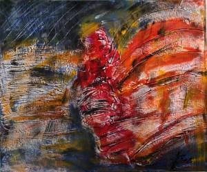 140p17 - Francesca Caruso