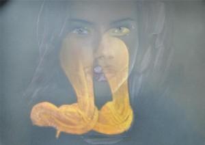 14g17-Amalia/Gil – Merino