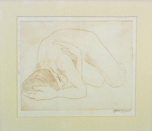 165g17-Josine Dupont