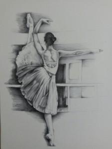 16g17-Anna Copponi