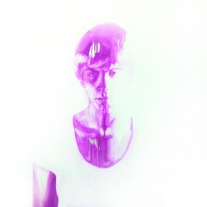 16p17 - Alun Rhys Jones