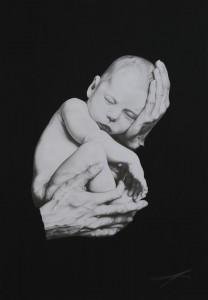 173g17-Laura Ghilarducci