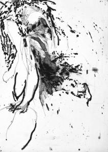 179g17-Lisa Stefani