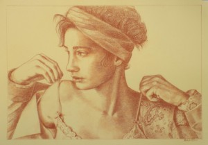 190 - Anna Castoro