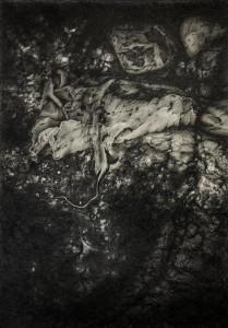 200g17-Maria Buemi