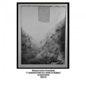 209g17-Mariachiara Giannese