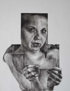 228 - Andrea Spiga