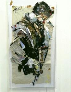 241 - Simone Romano