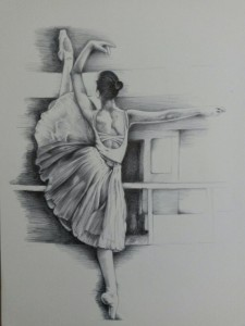 272 - Anna  Copponi