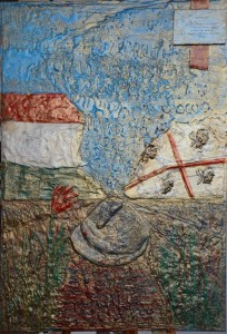 272p17 - Maria Maddalena Sposito