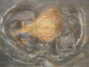 274p17 - Maria Valli