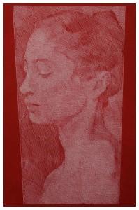282g17-Simone Geraci