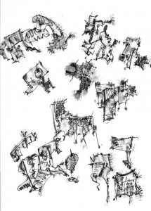 288g17-Stane Clancnik