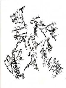 292g17-Stane Clancnik