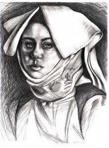 294g17-Stefania Maria Spanu