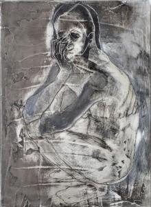 295g17-Stefania Raimondi
