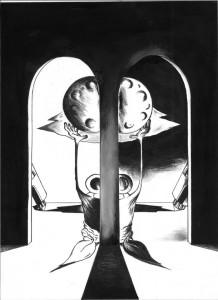 29g17-Antonio Peluso