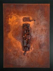 309p17 - Morgan Zangrossi