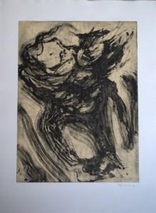 315 - Giovanni Timpani